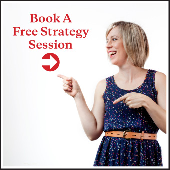 Book a Product Profits Strategy Session