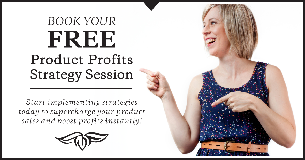 Book Your Free Strategy Session