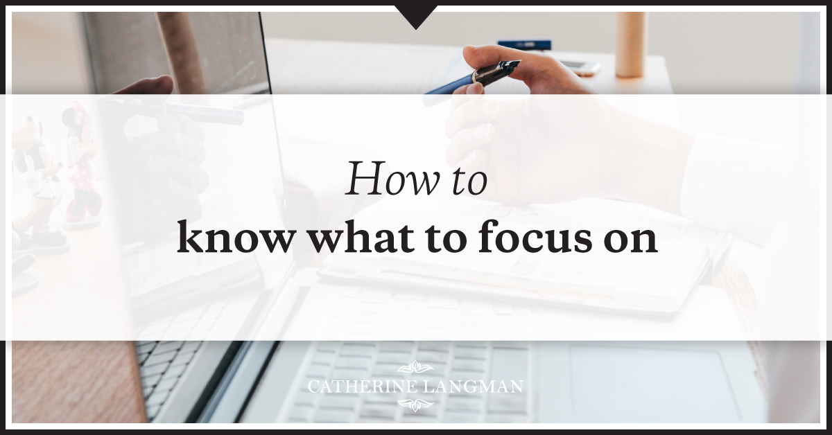 how-to-know-what-to-focus-on-in-your-business-plan-fb