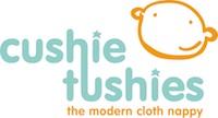 Brand elements logo and tagline